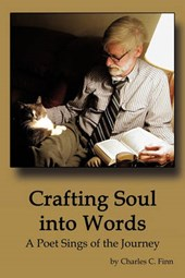Crafting Soul into Words
