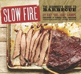 Slow Fire | Ray Lampe |