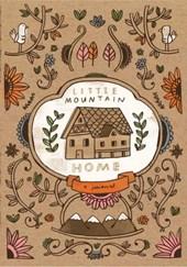 Little Mountain Home Journal