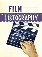 Film listography | Lisa Nola |