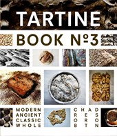 Tartine Book No. 3 | Chad Robertson |