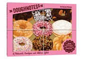 Doughnotes