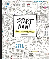 Start Now! | Kate Neckel |
