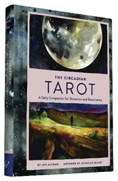 The Circadian Tarot