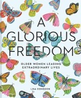 Glorious freedom | Lisa Congdon |
