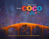 Art of coco |  |