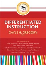 Differentiated Instruction |  |