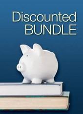 Bundle: Hagan: Introduction to Criminology 8e + Hagan: Intro