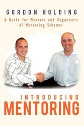 Introducing Mentoring