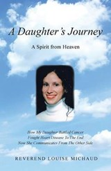 A Daughter's Journey | Louise Michaud |