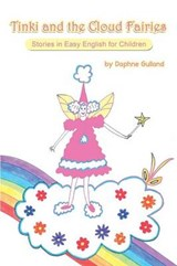 Tinki and the Cloud Fairies | Daphne Gulland |
