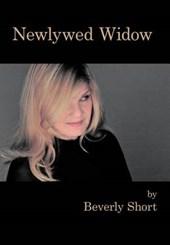 Newlywed Widow