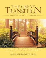 The Great Transition | Ann Frazier West |
