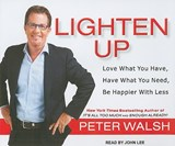 Lighten Up | Peter Walsh |