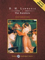 The Rainbow | D. H. Lawrence |