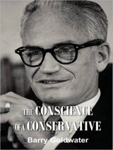 The Conscience of a Conservative | Barry Goldwater |