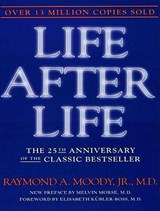 Life After Life | Raymond A. Moody |