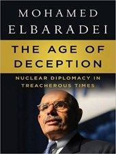 The Age of Deception | Mohamed Elbaradei |