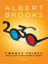 2030 | Albert Brooks |
