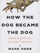 How the Dog Became the Dog | Mark Derr |