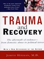 Trauma and Recovery | Judith Lewis Herman |