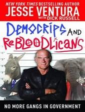 Democrips and Rebloodlicans