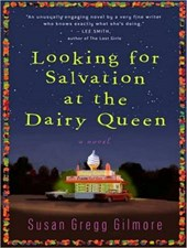 Looking for Salvation at the Dairy Queen
