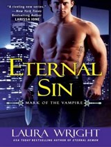Eternal Sin | Laura Wright |