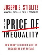 The Price of Inequality | Joseph E. Stiglitz |