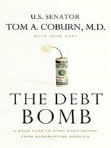 The Debt Bomb | Tom A. Coburn |