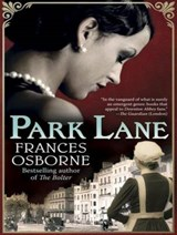 Park Lane | Frances Osborne |