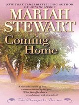 Coming Home | Mariah Stewart |