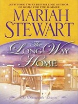 The Long Way Home | Mariah Stewart |