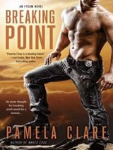 Breaking Point | Pamela Clare |