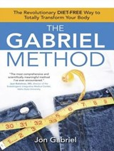 The Gabriel Method | Jon Gabriel |