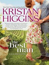The Best Man | Kristan Higgins |