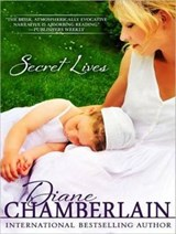 Secret Lives | Diane Chamberlain |