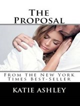The Proposal | Katie Ashley |