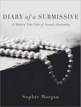 Diary of a Submissive | Sophie Morgan |