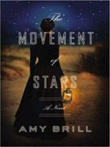 The Movement of Stars | Amy Brill |