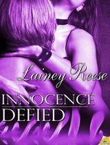 Innocence Defied | Lainey Reese |