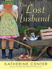 The Lost Husband | Katherine Center |