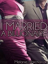 I Married a Billionaire