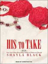 His to Take | Shayla Black |