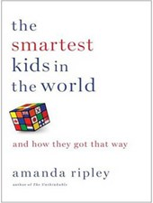 The Smartest Kids in the World | Amanda Ripley |