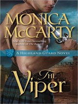 The Viper | Monica McCarty |