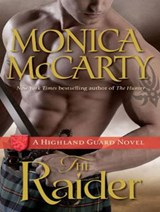 The Raider | Monica McCarty |