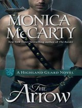 The Arrow | Monica McCarty |