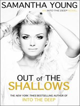 Out of the Shallows | Samantha Young |