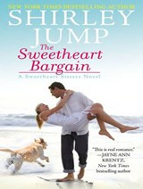 The Sweetheart Bargain | Shirley Jump |